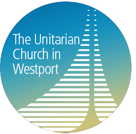 The Unitarian Church in Westport